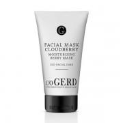 Care of Gerd Cloudberry Facial Mask 75 ml