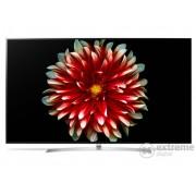 Televizor LG OLED65B7V UHD webOS 3.5 SMART OLED