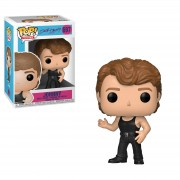 Pop! Vinyl Figura Funko Pop! - Johnny - Dirty Dancing