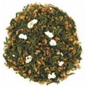 Ceai verde clasic Gen Mai Cha 100g