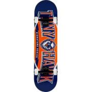 Tony Hawk Komplett Skateboard Tony Hawk 540 Series (Team)
