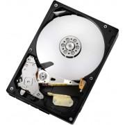 "HDD 160 GB Hitachi SATA-II 3.5"" - second hand"