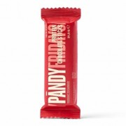 Candy Pandy Protein Sticks, 21.5 g