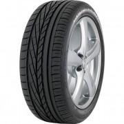 Goodyear Neumático 4x4 Excellence 235/55 R17 99 V Ao