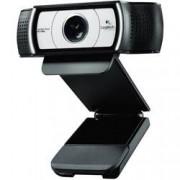 Logitech Full HD webkamera Logitech C930E, stojánek, upínací uchycení