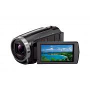 Sony HDR-CX625 Цифрова Видеокамера