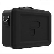 PolarPro DJI Mavic Air Soft Case Rugged