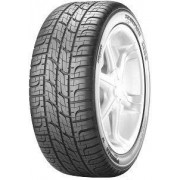 Pirelli 255/60x18 Pirel.Sc-Zero 112vxl