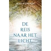Jaap Hiddinga De reis naar het licht