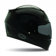 Bell Moto Přilba Bell Rs-1 Solid Xl (61-62)
