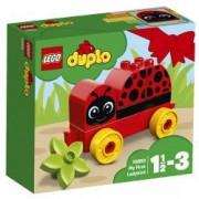 LEGO DUPLO Prima mea gargarita 10859