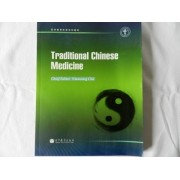 Traditional Chinese Medicine (cod C116)