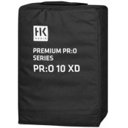 HK Audio Dust Cover PR:O 10XD