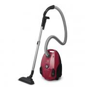 0305010601 - Usisavač Electrolux EPF61RR