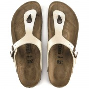 Birkenstock sandali donna gizeh - birkenstock