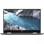 Лаптоп Dell XPS 9575, Intel Core i7-8705G Quad-Core (up to 4.10GHz, 6MB), 15.6 инча FullHD IPS (1920x1080) InfinityEdge AR Touch, 100% sRGB, HD Cam, 5
