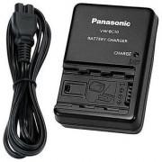 Panasonic VW-BC10 Battery Charger for Panasonic Cameras