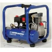 Piestový kompresor ELEKTROmaschinen EG 260/8/6 230V