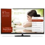NEC Monitor Public Display NEC MultiSync E554 55'' LED S-PVA Full HD