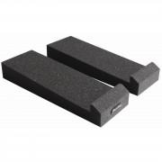 Auralex MoPad Speakerpad-Set Lautsprecherunterlage / 4 Stk.
