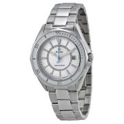 Ceas de damă Bulova 96M123