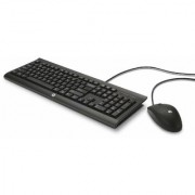 hp c2500 keyboard mouse combo