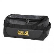 Jack Wolfskin Kulturbeutel Expedition Wash Bag black