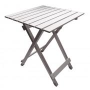 Leisure-Quip Leisure Quip Aluminium Folding Picnic Table