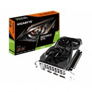 GIGABYTE nVidia GeForce GTX 1650 4GB 128bit GV-N1650OC-4GD