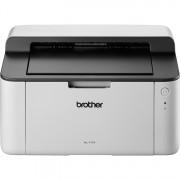 Brother HL-1110 laserprinter USB