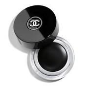 Calligraphie eyeliner longa duração cor intensa preto - Chanel