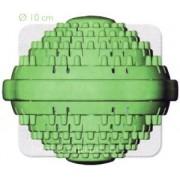 Kula ceramiczna do prania ACT Natural