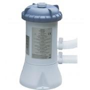 Intex - Филтърна помпа за басейн 220V