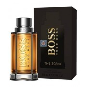 Hugo Boss Boss The Scent eau de toilette 200ML spray vapo