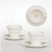 Nature's Design Tasses à thé Shinno