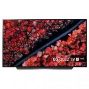 "OLED TV OLED65C9 65"" 4K Ultra HD"