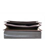 Briefcase Mistral