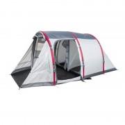 Bestway - Tenda de campismo Sierra Ridge Air X4 - BESTWAY