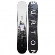 Burton Snowboard Burton Feelgood Flying V