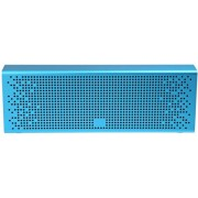 Boxa Portabila Xiaomi Square Box, Bluetooth (Albastra)