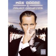 Max Raabe and Palast Orchester: Dance & Film Music of 1920s [DVD] [2006]