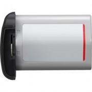Canon LP-E19 Battery