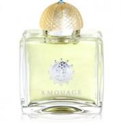 Amouage Ciel eau de parfum para mujer 50 ml