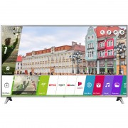 LED TV SMART LG 86UK6500PLA 4K UHD