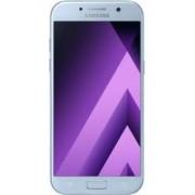 Telefon Mobil Samsung Galaxy A5(2017) A520 32GB 4G Blue Bonus Suport Auto Tellur Universal