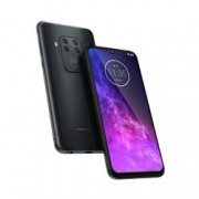 LENOVO MOTOROLA ONE ZOOM BALTIC GREY