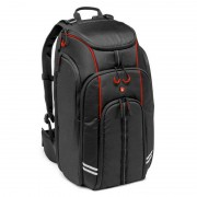 Manfrotto D1 Backpack para Drones DJI