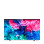 Philips 43PUS6503 4K Ultra HD Smart tv