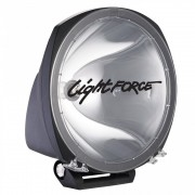 Lightforce 210mm Genesis Light (DL210H50W)