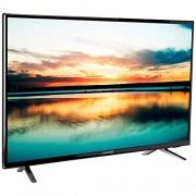 Daewoo L32V7800TN Smart TV LED 32